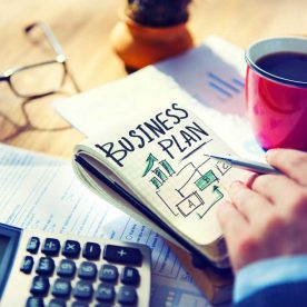 business-language-use