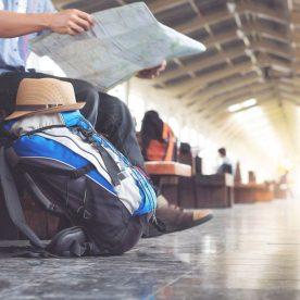 travel-language-use