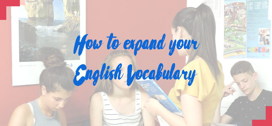 how-to-English-vocabulary-tips