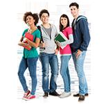 class-teens-Language