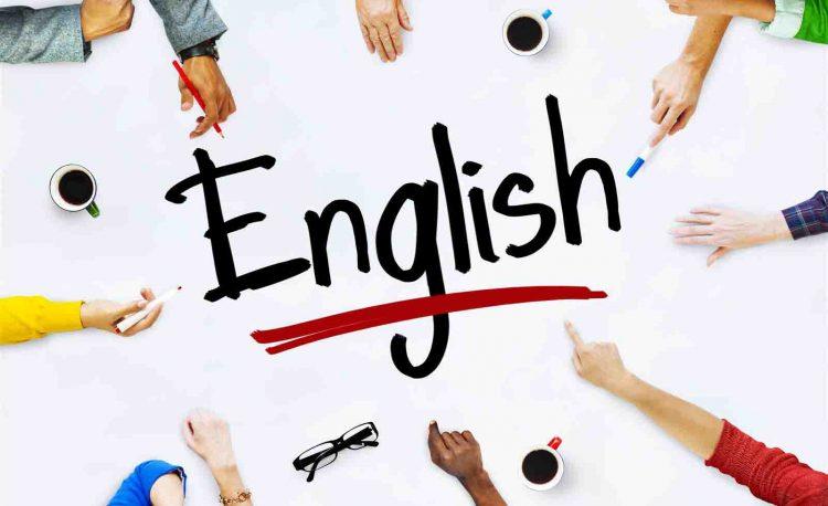 English_School_Reading